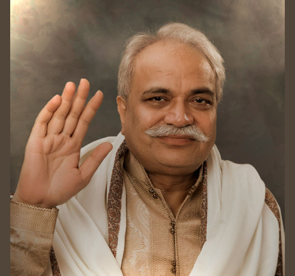 nirmal case Click here to visit third eye of nirmal baba - offering nirmal darbar tv episodes and videos to contact us, call 91-11 40766400 today.